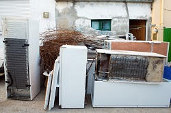 kt2 old furniture disposal in kingston upon thames